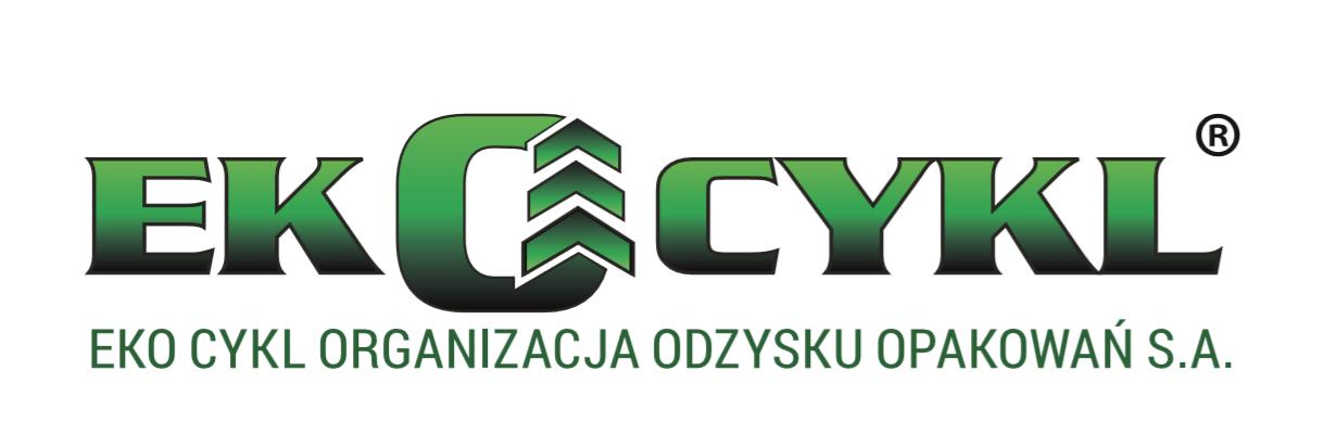 Eko Cykl Organizacja Odzysku Opakowań